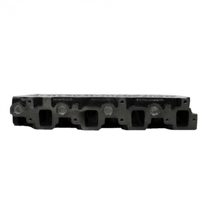 Engine Cylinder Head cylinder head replacement car cylinder head  For Kia JT J2 aluminum cylinder head repair