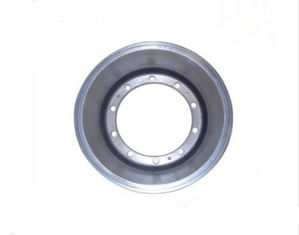 Mercedes Benz Auto Wheel Parts Front And Rear Wheel Drum OEM 3014210801 3054210001 3834230201