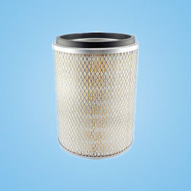 Auto Spare Part Automotive Air Filter For Isuzu Oem No 8 94156052 0