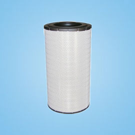 High Efficiency Automotive Air Filter 1 14215 213 0 For ISUZU CXZ51 52 EX251 EXR51