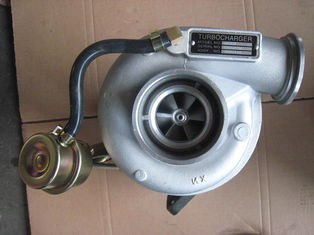 4BTA 4BT Turbocharger Engine 10.65kg For Cummins Truck 3592317 3592316