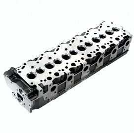 1HZ 4.2L Toyota Land Cruiser Cylinder Head 11101 17010 11101 17012