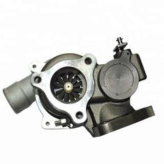 China 6kg Auto Turbo Charger Model TD04 Part Number 49177 01510 49177 01512 MD106720 supplier