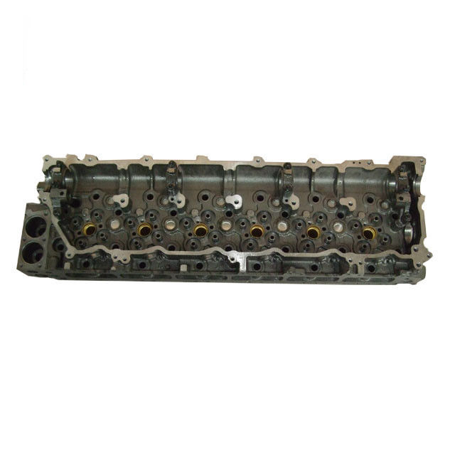 china-high-performance-6hk1-engine-cylinder-head-for-isuzu-engine-parts-direct-injection-supplier