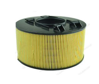 Customized Color Automotive Air Filter For BMW OEM No 13717503141 Car Accessories