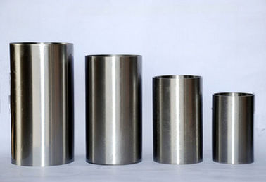 Engine Cylinder Sleeves