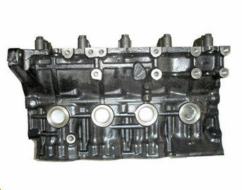 Auto Engine Block