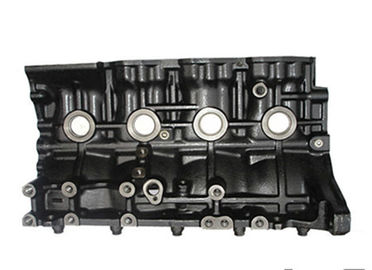2L / 5L / 3L Auto Engine Block , Aftermarket Parts Toyota Engine Block