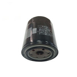 High Performance Toyota Hilux Oil Filter 90915 30002 6 Monthes Warranty