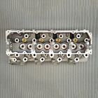 8v 1kz - Te 4 Cylinder Head Replacement For Toyota Land Cruiser 4 - Runner Hilux