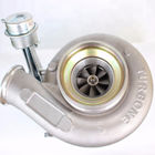 29 X 30 X 30 Cm Size Auto Turbo Charger Oil Cooled 6BTA 6B 6CTAA 6BT